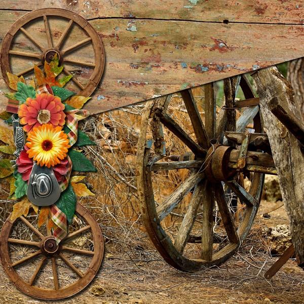 600-adbdesigns-horse-carriage-days-Linda-02.jpg