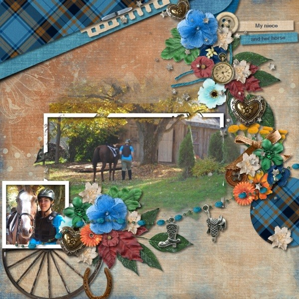 600-adbdesigns-horse-carriage-days-maureen-01.jpg