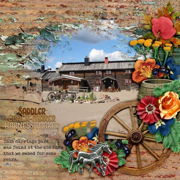 600-adbdesigns-horse-carriage-days-pia-01.jpg