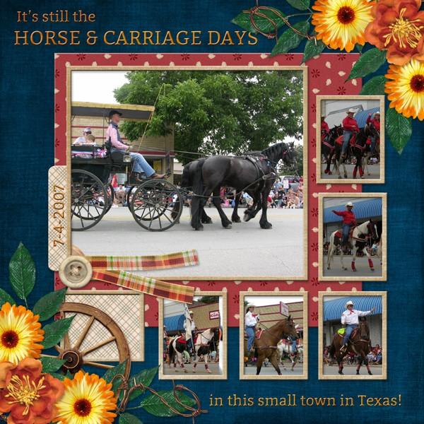 600-adbdesigns-horse-carriage-days-poki-01.jpg