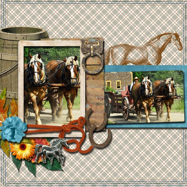 600-adbdesigns-vhorse-carriage-days-Linda-01.jpg