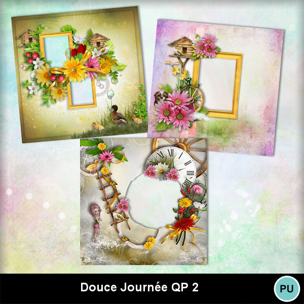 louisel_qp2_douce_journee_preview.jpg
