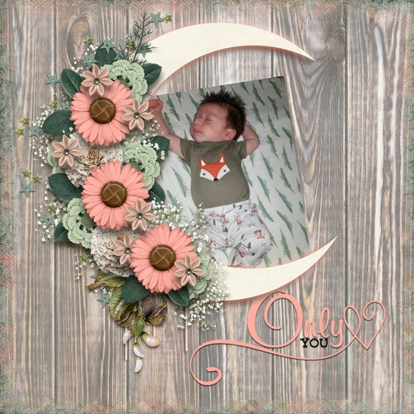 RachelleL - Vintage Spring by TamiM - Spring fling tmp2 by TCOT 600.jpg