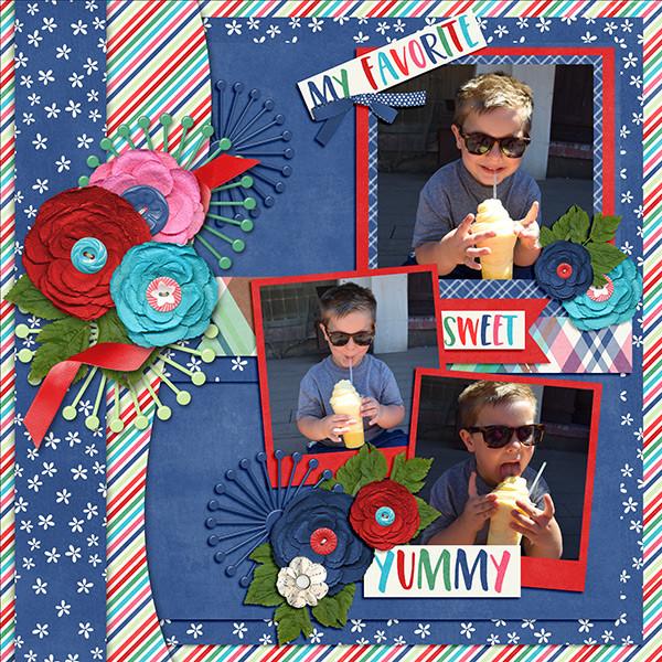 Summer Flavors - Bundle.jpg