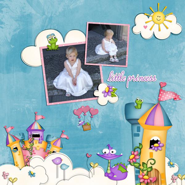 little-princess.jpg