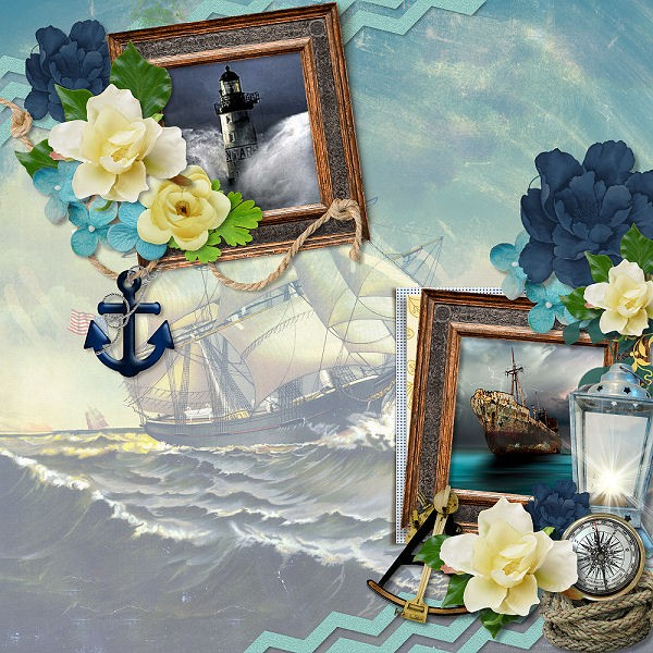 600-adbdesigns-age-of-sail-Lana-01.jpg