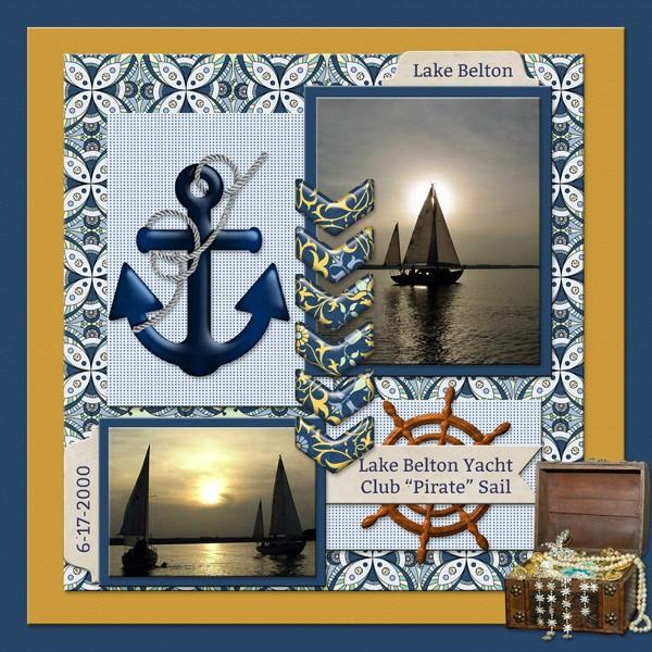 600-adbdesigns-age-of-sail-poki-01.jpg