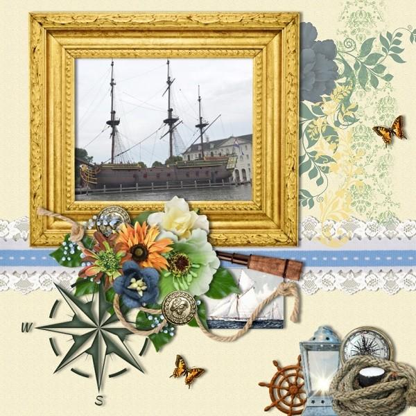 600-adbdesigns-age-of-sail-maureen-01.jpg