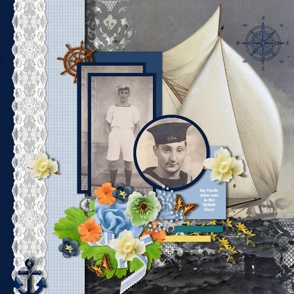 600-adbdesigns-age-of-sail-maureen-02; HSA tmp Believe in You.jpg