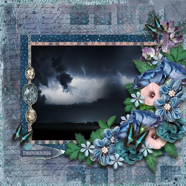 RachelleL - Storm Chaser by AimeeH - Metamorphosis tmp4 by TCOT 600.jpg