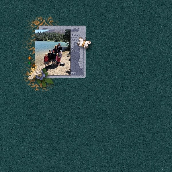 600-pattyb-scraps-nature-rochelle-01.jpg