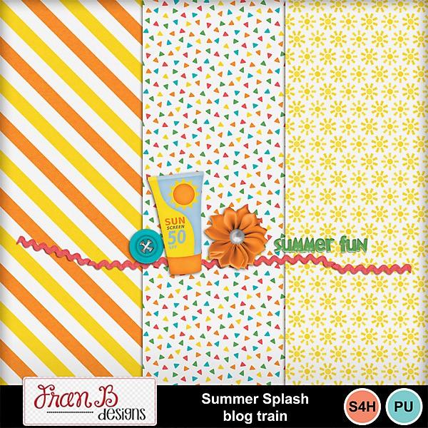 SummerSplashBlog.jpg