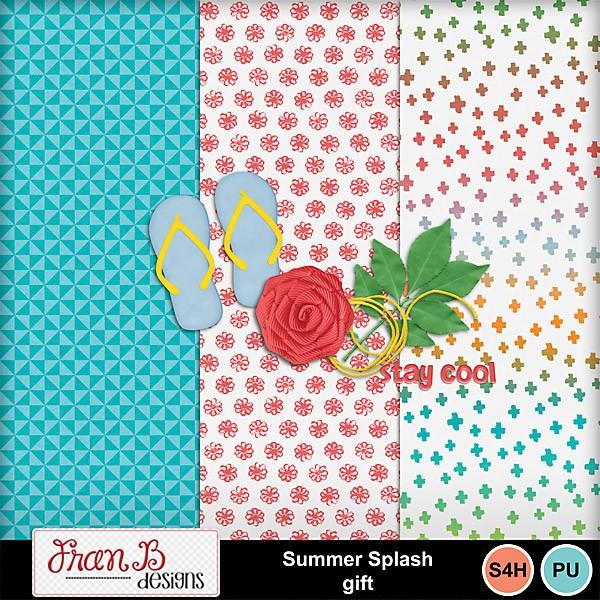 SummerSplashGift.jpg