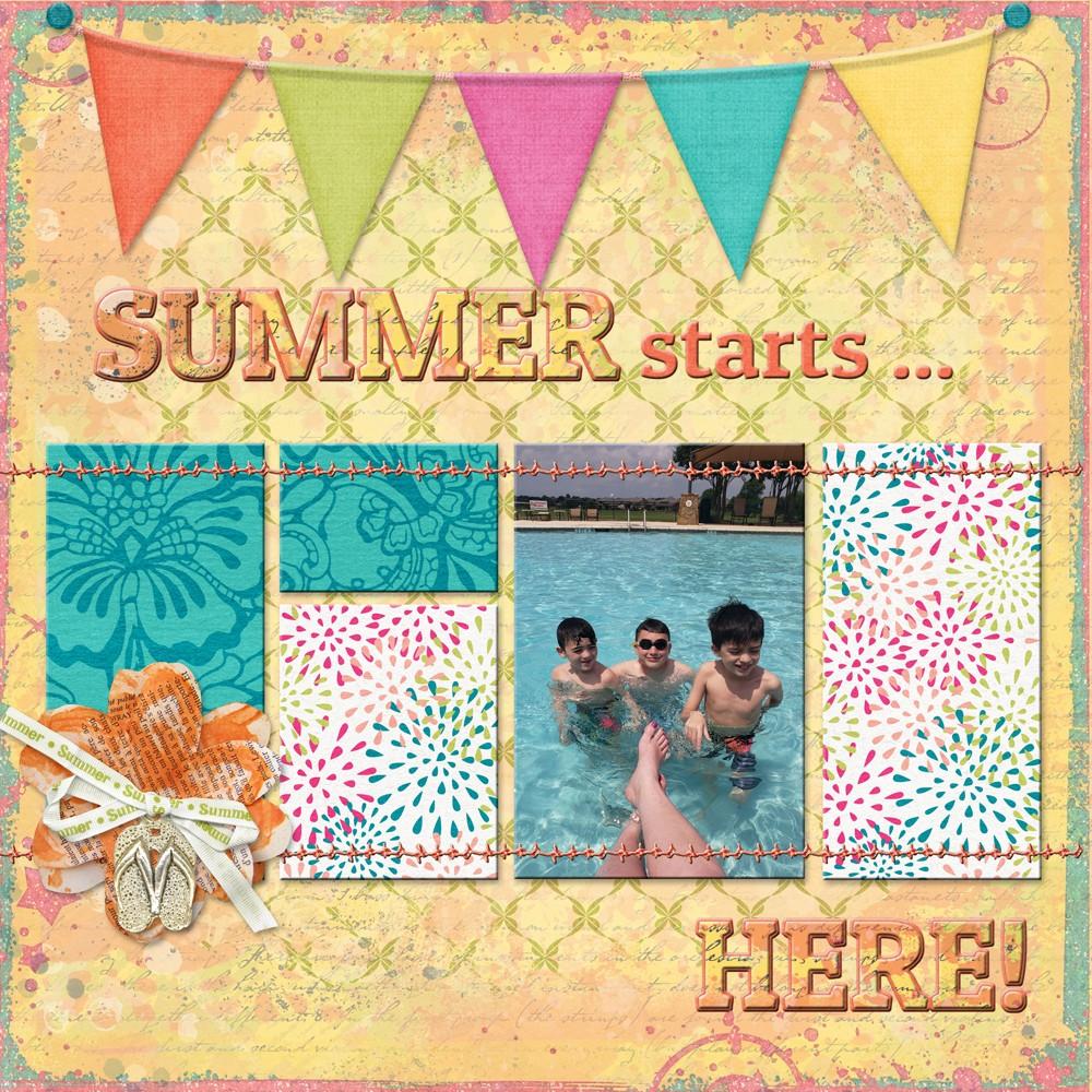 1000-otfd-summer-poki-01-copy.jpg