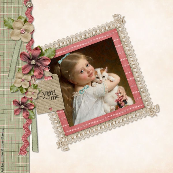 KathrynEstry-Just You And Me Mini-LO by Lana 2020.jpg