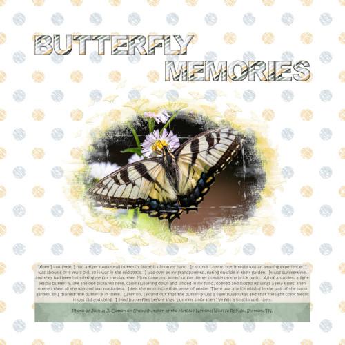Butterfly Memories tiny.jpg