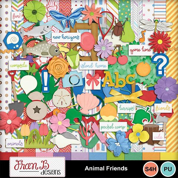 AnimalFriends1.jpg