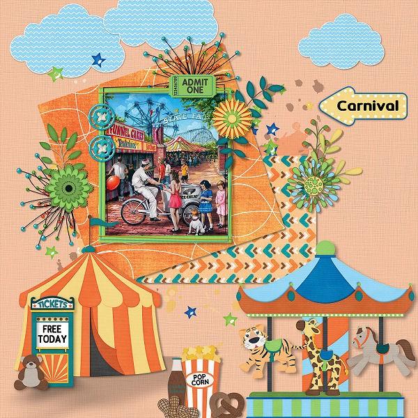 600-ADB-Carnival-Lana-01.jpg