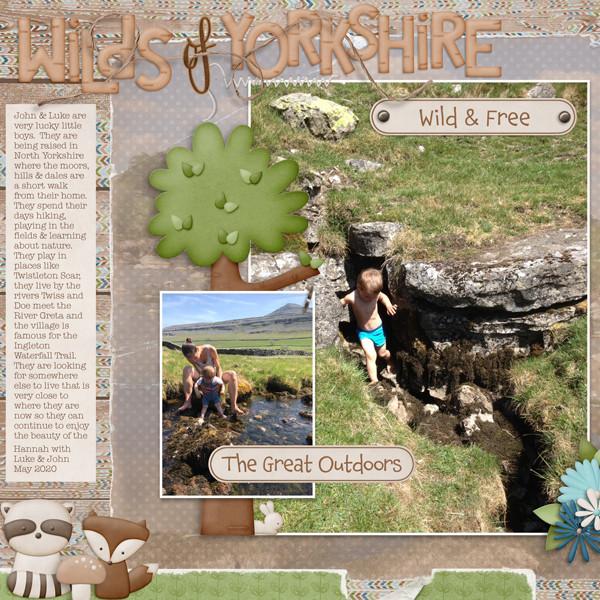 20200500-Wilds-of-Yorkshire-20200606.jpg