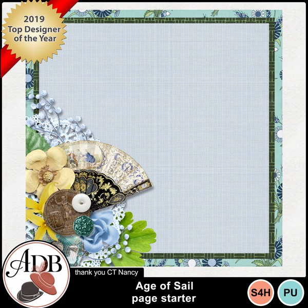 age_of_sail_gift_sp03.jpg