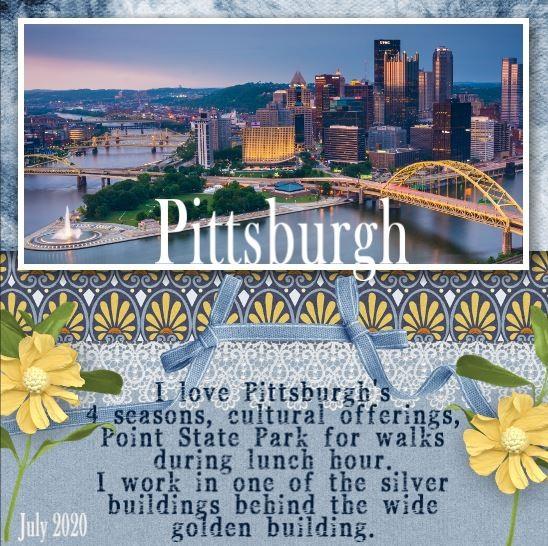 Pittsburgh July.jpg