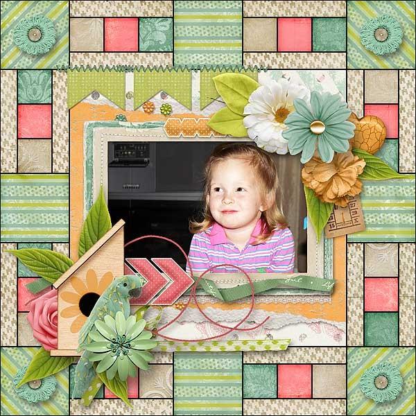 TamiMiller_BlessThisNest_Page01_600_WS.jpg