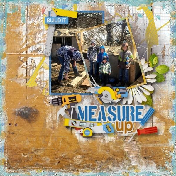 Measure Up - Rochelle - 600.jpg