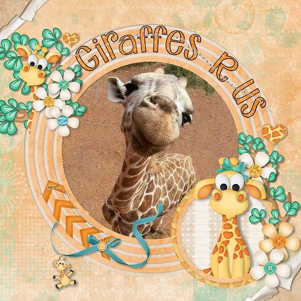 KRE-Giraffes R Us-LO1 by Lana 2020.jpg
