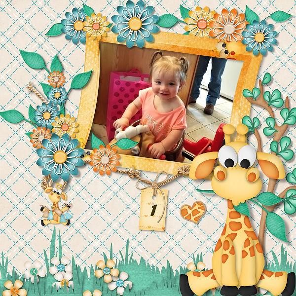 KRE-Giraffes R Us-LO2 by Lana 2020.jpg