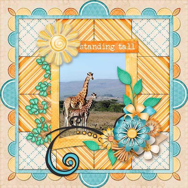 KEstry_GiraffesRUs_Page01_600_WS.jpg