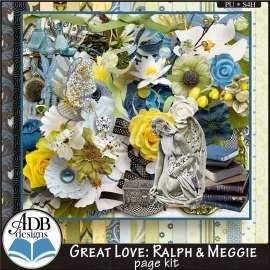 adb-great-love-ralph-meggie-page-kit_ys3y-pe.jpg