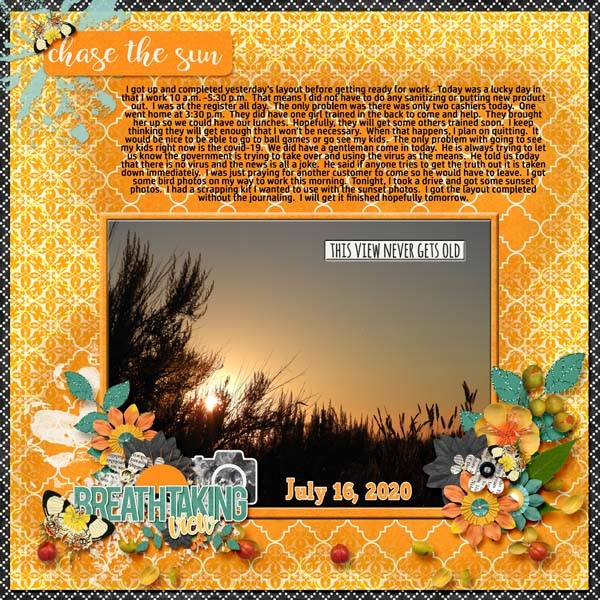 7-July 16, 2020 Chase the Sun.jpg