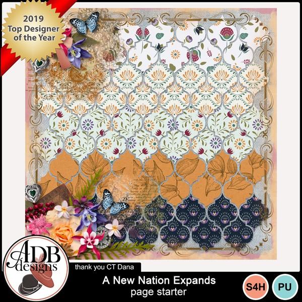 adbdesigns_a_new_nation_expands_sp02.jpg