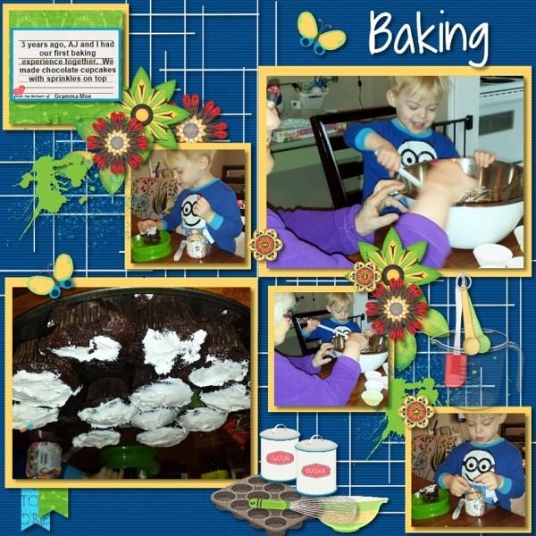 600-adbdesigns-baking-memories-maureen-01; tmp by BNP Wish Big.jpg