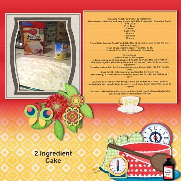 600-adbdesigns-baking-memories-maureen-02.jpg