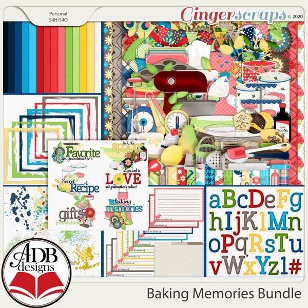 adb-baking-memories-bundle.jpg