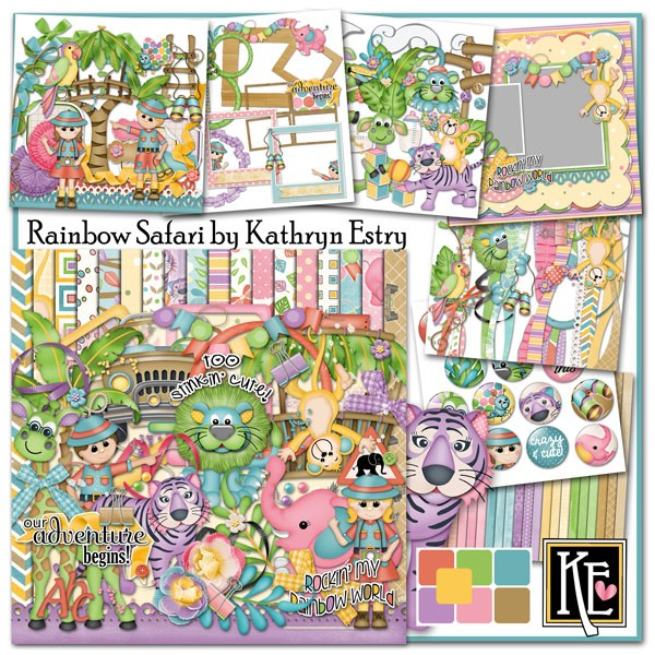 RainbowSafari.jpg