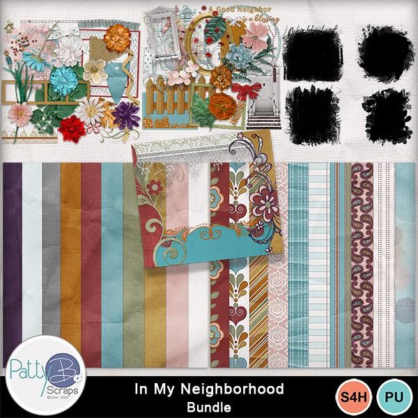 pbs_in_my_neighborhood_bundle.jpg