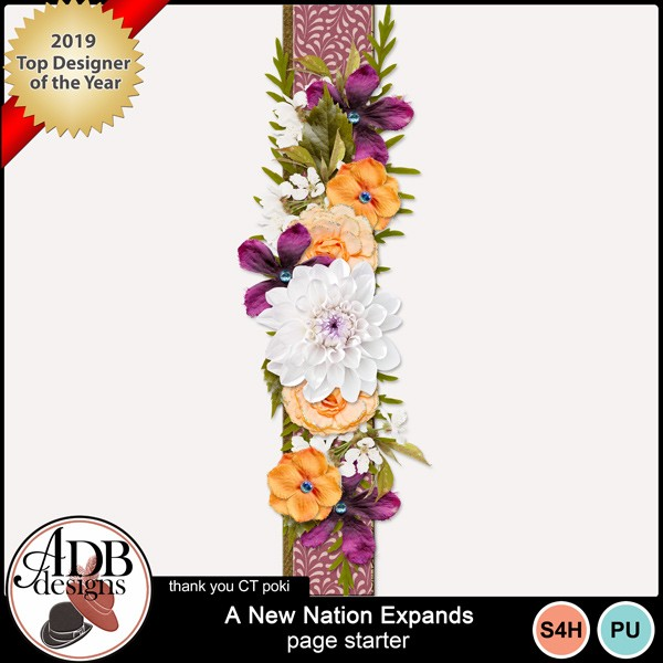 adbdesigns_a_new_nation_expands_border01.jpg