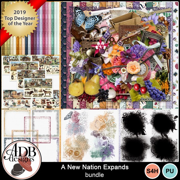 adbdesigns_a_new_nation_expands_bundle.jpg