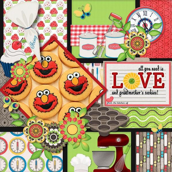 600-adbdesigns-baking-memories-Lana-01.jpg