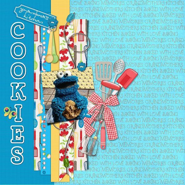 600-adbdesigns-baking-memories-Lana-02.jpg