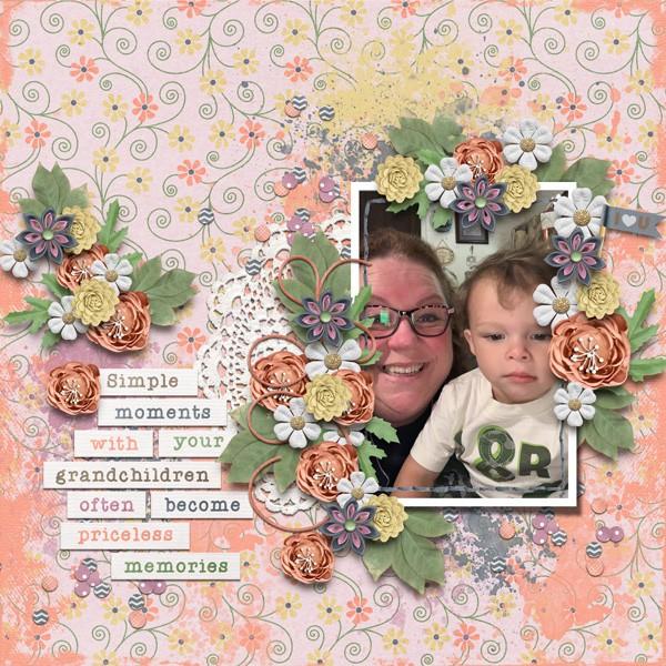 RachelleL - Grand Love by Lisa Rosa - CWX_RecordTheLife_temp2 600.jpg