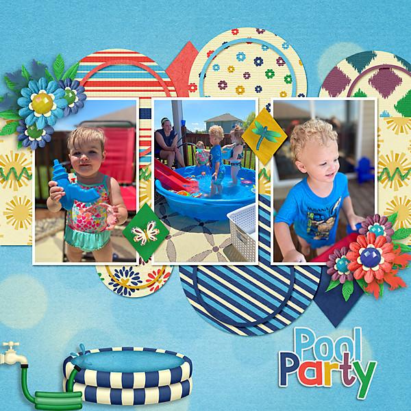 Pool-Party-web.jpg