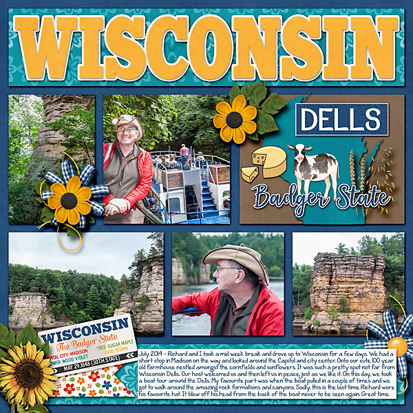 WisconsinDellscap_travelogueMITemps3-WEBSMALLsharpened.jpg