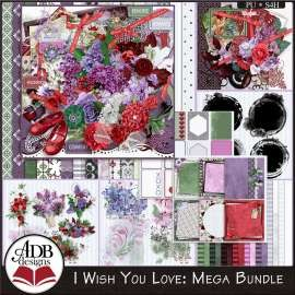 adb-i-wish-you-love-mega-bundle.jpg