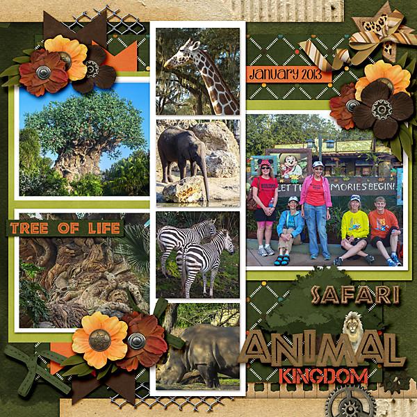 Animal-Kingdomcap_picsgaloretmps26-1WEBSMALLsharpened.jpg
