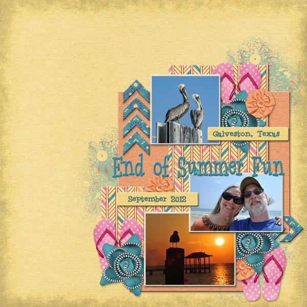 6-wd-sunshine-in-summer-lbvdT.jpg