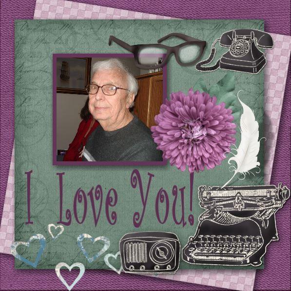 love you typewriter.jpg