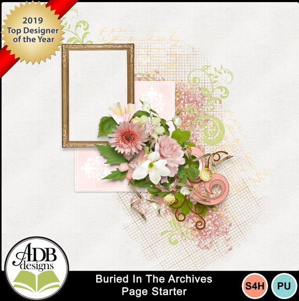 adbdesigns_buried_archives_sampler_CL01jpg.jpg